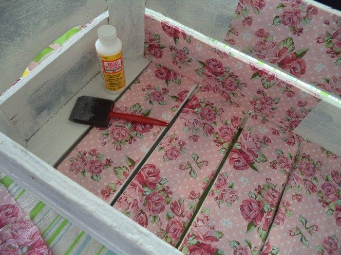 25 beste idee n over houten meubels schilderen op pinterest - Kleur schilderen master bedroom ...