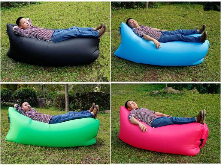 Best 25 Bean Bag Bed Ideas On Pinterest Sleeping Couch
