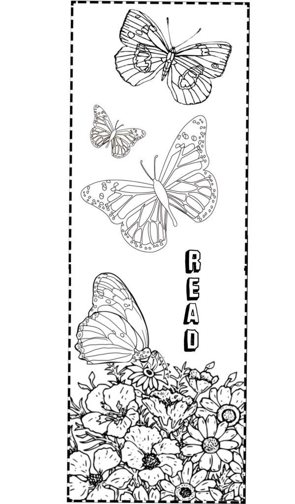 fliss coloring pages - photo#10