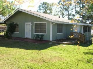 Vacation Rental In Lake Livingston From VacationRentals.com! #vacation  #rental #travel