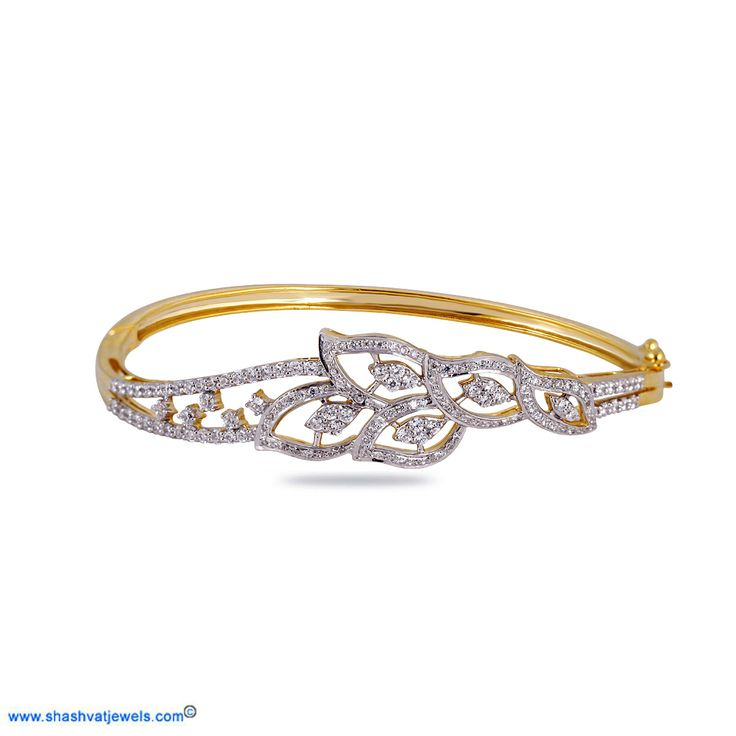 bracelets photography stock fleur diamond bracelet fine jewelry bangles