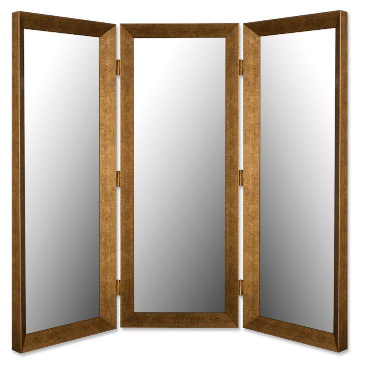 72 best images about walk in wardrobe on pinterest. Black Bedroom Furniture Sets. Home Design Ideas