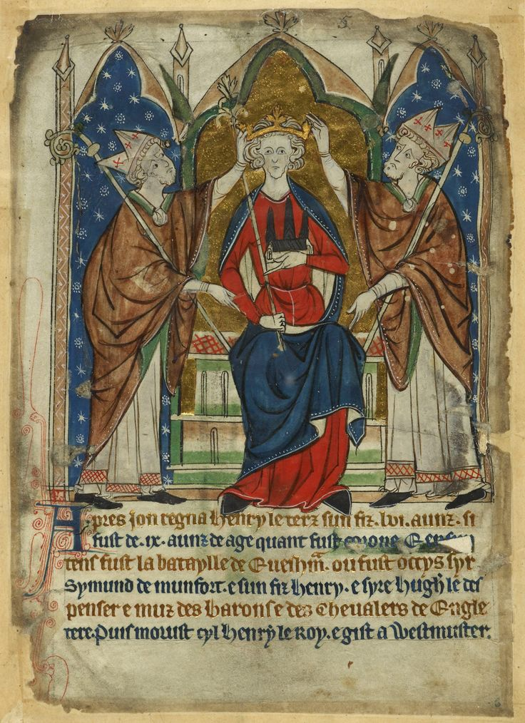 the issues in england by king john in the 13th century 1215 king john signs magna carta at runnymede edward i of england, english king elisabeth of hungary, hungarian princess of the kingdom of hungary enrico dandolo late 13th century - descent of the amida trinity, raigo triptych, is made.
