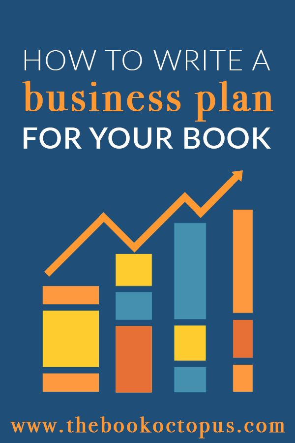 A business plan for your book can help writers develop their author branding, sell more books, and find your target reader. #indiereader #selfpub