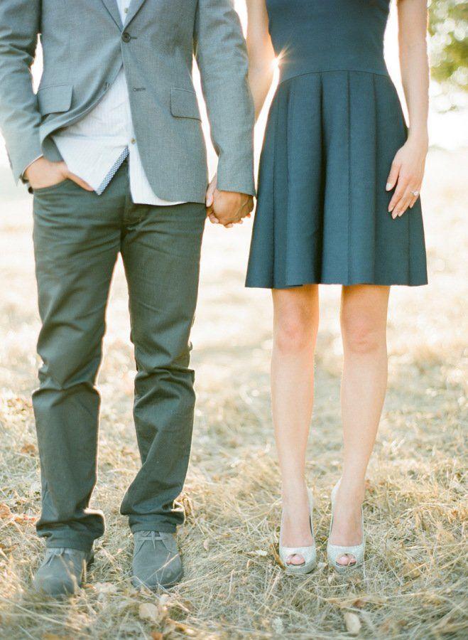 ¿Cómo se deben vestir los novios para la pedida de mano? | La pedida de Mano: qué hacer, qué decir, cómo vestir...