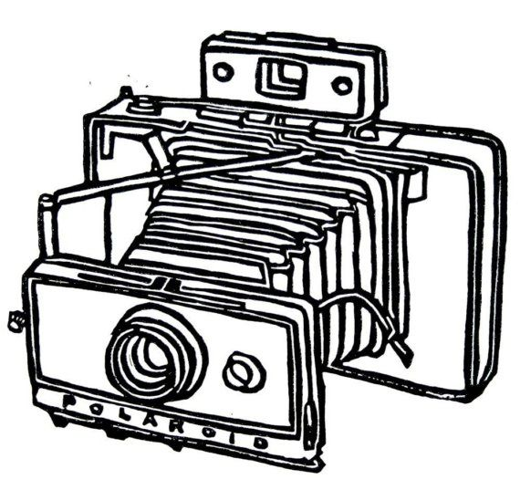 Love The Idea Of Prints Old Cameras For Office
