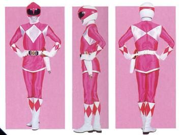 Google Image Result for http://www.arizonahp.org/photos/albums/userpics/10024/pinkranger.jpg
