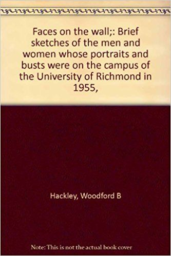 Hackley Campus In Muskegon Pdf Epub Ebook Ebooks Download Reddit