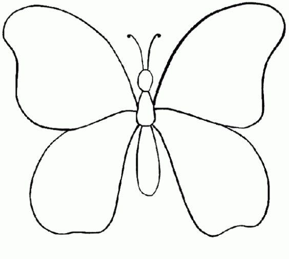 Más mariposas :) http://www.dibujosmania.com/imagenes/1-dibujos-colorear-mariposas-g.gif