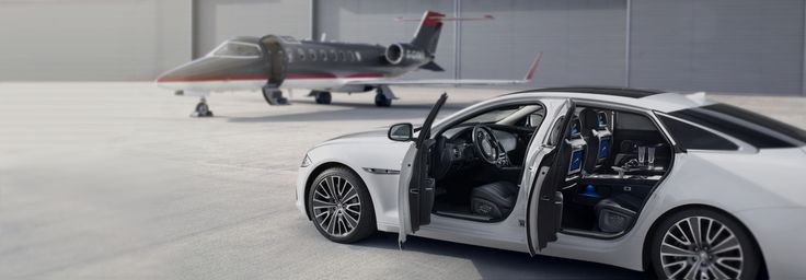 VIP SERVICE and Executive Transport Read More