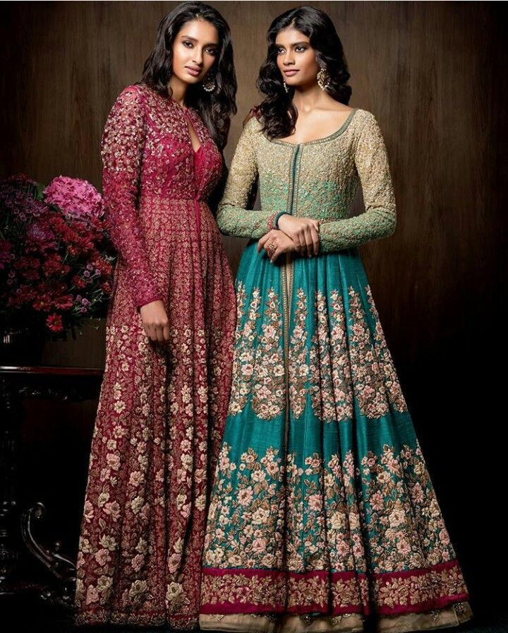 Shymal and Bhumika