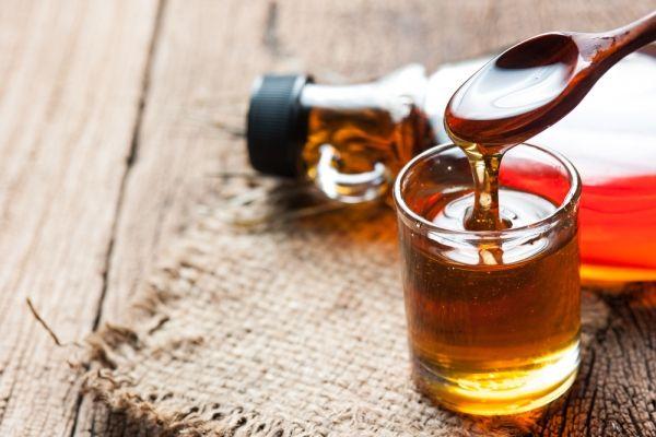 Come sostituire lo Zucchero nei dolci: Ingredienti alternativi e Ricette