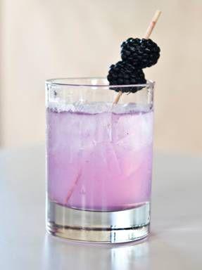 Best 25+ Purple signature drinks ideas on Pinterest ...