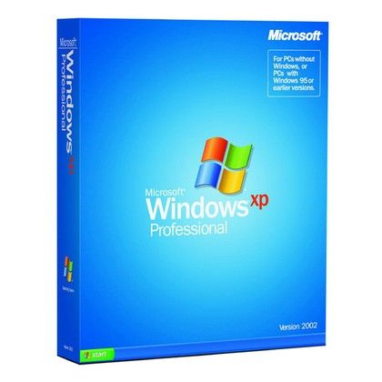 Windows XP Professional SP3 Key, Cheap Windows XP Professional SP3 Key, Buy Windows XP Professional SP3 Key, Windows XP Professional SP3 Activation Key, Windows XP Professional SP3 Serial Key, Windows XP Professional SP3 OEM Key