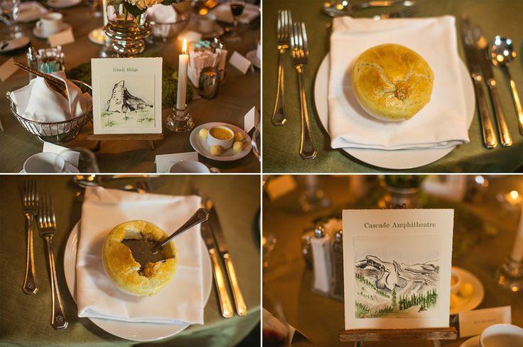 best+alberta+weddings