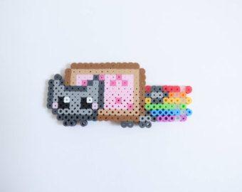 Nyan Cat                                                                                                                                                                                 More