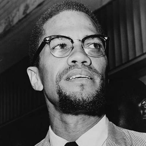 "an analysis of malcolm xs death In ""the ballot or the bullet,"" malcolm x (1964) advocates for racial, economic, and social justice, and he does not want religion to stand in the way of justice."