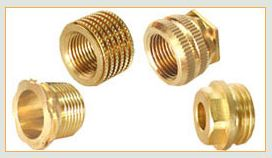 Brass PPR Inserts Moulding Inserts #BrassPPRInserts  #MouldingInserts  #BrassPPRfittings  #BrassPPRinserts  #BrassPPRmoudlinginserts  #Nickelplatedinserts  #Bronzeinserts  #BSPthreadedfittings  Jamnagar india #BrassPPRInserts  #MouldingInserts  #BrassPPRmouldingInserts Plastic Moulding inserts PPR Fittings India Brass PPR inserts fittings.