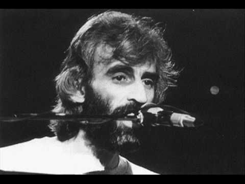 "▶ Richard Manuel-- ""She Knows"" (Live) - This is a gorgeous performance of ""She Knows,"" recorded a few months before Manuel's suicide. Rick Danko and Garth Hudson accompany Richard. Richard George Manuel (April 3, 1943 – March 4, 1986) was a Canadian composer, singer, and multi-instrumentalist, best known for his contributions to and membership in The Band."