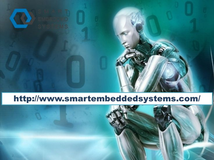Smart Embedded Systems, Inc., based in Silicon Valley USA, is the first one in the world to offer SOFT HART™; patented and designed with a single microcontroller. HART is an industry standard protocol used in industrial automation. We also offer our services to customize the solution needed for HART devices and controllers. http://www.smartembeddedsystems.com/
