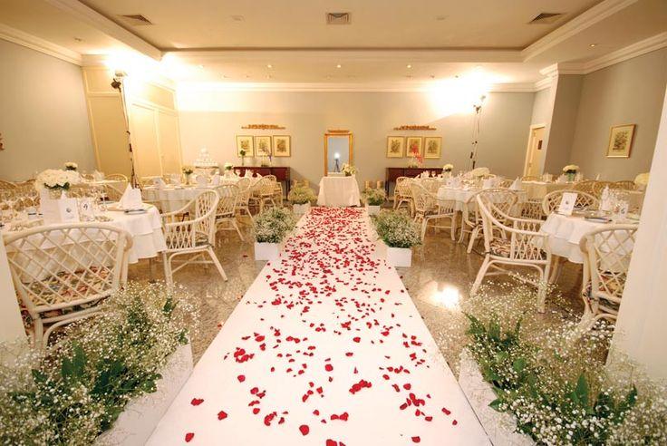 mini casamento / mini wedding