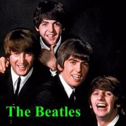 The Beatles - The Long And Winding Road on Sing! Karaoke by DraytonLaramie and ASongInTime | Smule