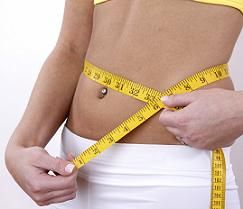 1300 Calorie Diet for Fast Weight Loss, 1300 Calorie Diet Plan, 7 Day Diet Plan to Lose Weight