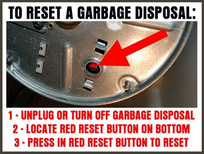 5152 Best Images About Diy Tips Tricks Ideas Repair On