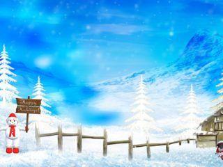 Vánoční_tapety_171