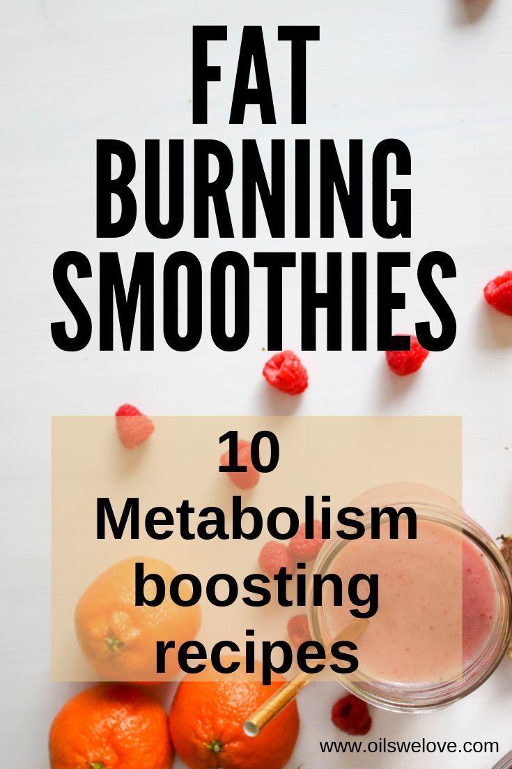Effektive Shakes für schnellen Gewichtsverlust