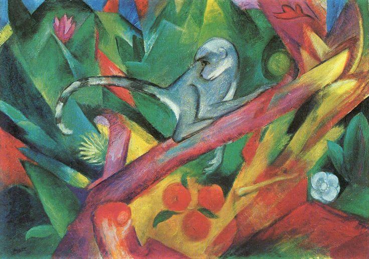 Les 129 meilleures images du tableau peintre allemand