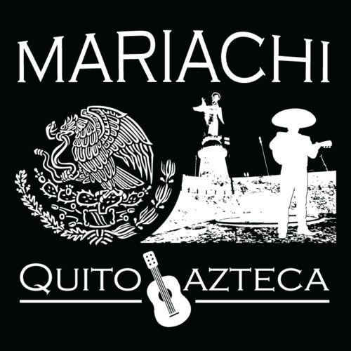Mariachi en Quito con la mejor interpretación de música mexicana en Quito capital del Ecuador con su Mariachi Quito Azteca, brindamos nuestros servicios de serenatas y shows gracias a nuestr...