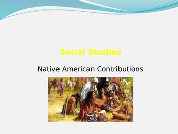 an assessment of the different native american cultures Assessing cultural life skills of american indian youth american indian youth cultural life skills casey native american child welfare needs assessment project.