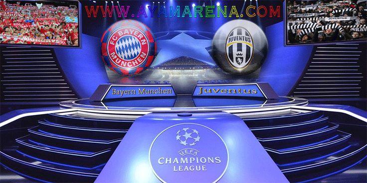 Dewibola88.com | Prediksi Pertandingan UEFA Champions League Bayern Munchen vs Juventus 17 Maret 2016 | Gmail : ag.dewibet@gmail.com YM : ag.dewibet@yahoo.com Line : dewibola88 BB : 2B261360 BB : 556FF927 Facebook : dewibola88 Path : dewibola88 Wechat : dewi_bet Instagram : dewibola88 Pinterest : dewibola88 Twitter : dewibola88 WhatsApp : dewibola88 Google+ : DEWIBET BBM Channel : C002DE376 Flickr : dewibola88 Tumblr : dewibola88