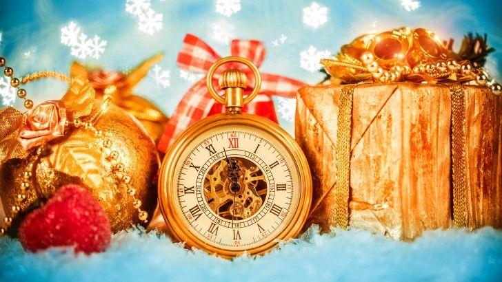 Watch On Snow Gift - Fondos de pantalla HD. Fondos de escritorio. Protectores de pantalla. Wallpapers HD. Fondos de pantalla.
