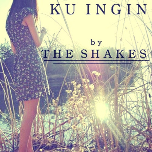 Ku Ingin *DEMO* (Prod. by The Shakes) by TheShakesProductions by TheShakesProductions, via SoundCloud. ANYONE MISSED MY DEMO??