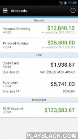 Century Bank Direct  Android App - playslack.com ,  Century Bank Direct Mobile App provides a secure and convenient way for you to manage your finances with anytime, anywhere access. You can also open a new account, access your existing accounts to view realtime balances and transaction history, view check images, transfer funds, pay your bills, or communicate securely with us through our secure email service.