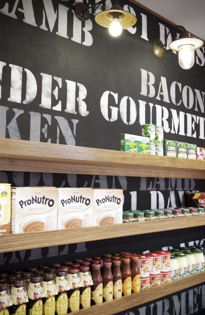 Tender Gourmet Butchery - Warringah, NSW