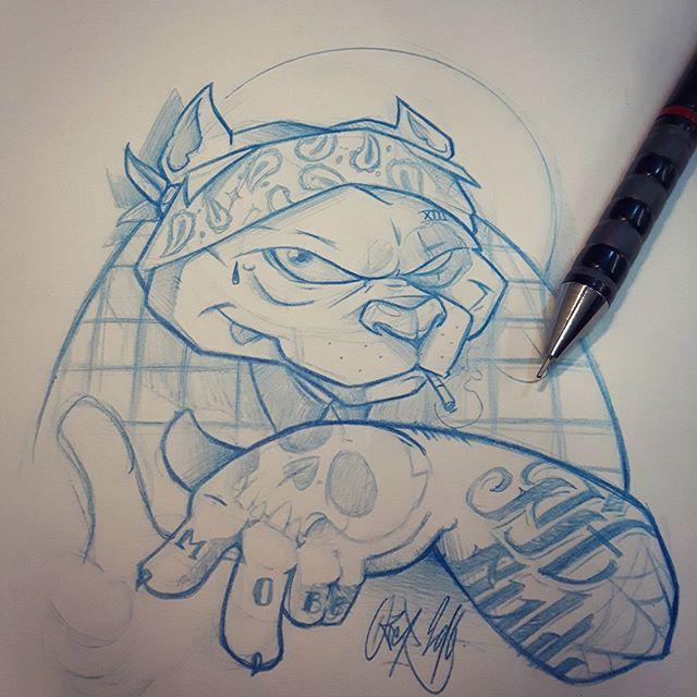 Quickie ozer ozertattoo ozergraffiti ozerloveletters ozertatouage tattoo tatouage