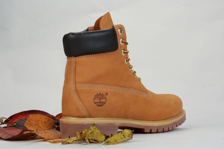Timberland boots Mens/Womens/Junior