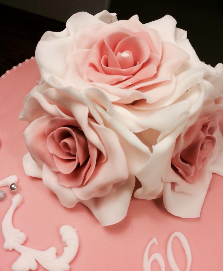 Galia Lahav La Dolce Vita 2014 Bridal collection | Fab