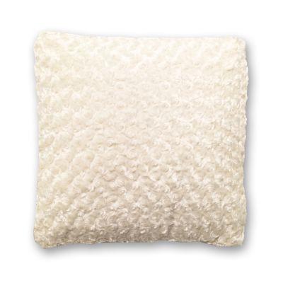 Koristetyyny Gosa, cushion, Hemtex, 16,95€