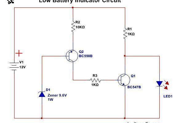 Circuit Diagram For Beginners Electric Circuit Diagram Schematic Diagram C Trends Ideas In 2020 Electronics Projects For Beginners Electronic Circuit Projects Electronics Projects