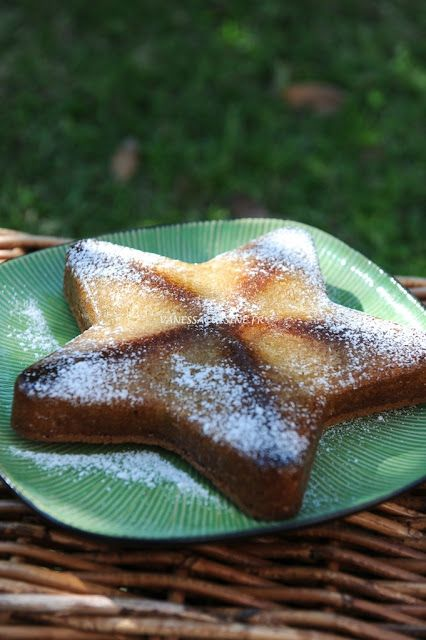 SANS GLUTEN SANS LACTOSE: Gâteau coco amandes sans gluten et sans lactose
