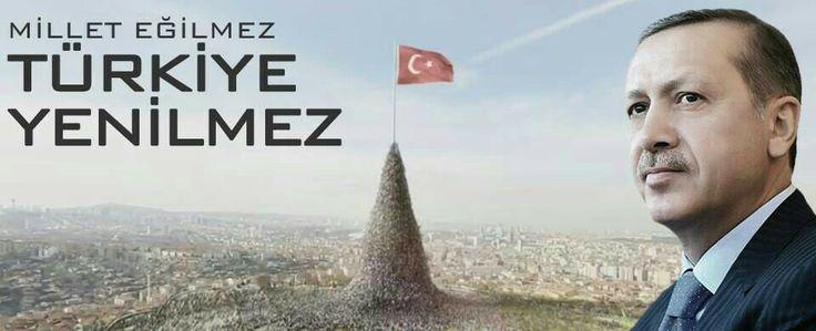 Recep tayyip erdogan♥♥