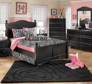 Ashleys Furniture Las Vegas Gardenia .