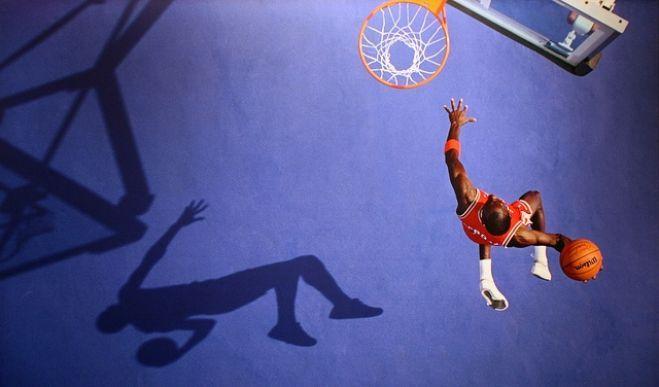 Basketbol Federasyonu İl Temsilcisi Rıza Öztürk, Adana'da 1. Kademe (E) Kategorisi Basketbol Antrenör kursu açılacağını söyledi.