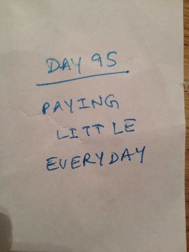 Haiku- day 95