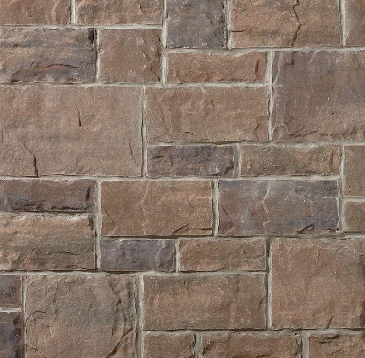 Vivace Canada Stone | Verona 60 & Embassy 40 Combo