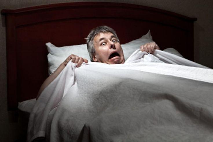 Scared-In-Bed1-750x500.jpg (750×500)